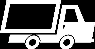 Faites appel à Lift-Service pour vos Transports et livraisons