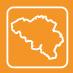 Lift Service réalise votre déménagement partout en Belgique