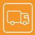 Lift Service transporte vos affaires d'un lieu à l'autre lors de votre déménagement partout en Belgique