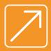 Lift Service peut vous aider pour lle service lift lors de votre déménagement