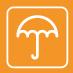 Lift Service assure votre déménagement partout en Belgique