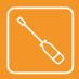 Lift Service peut vous aider pour le démontage et le remontage de vos meubles