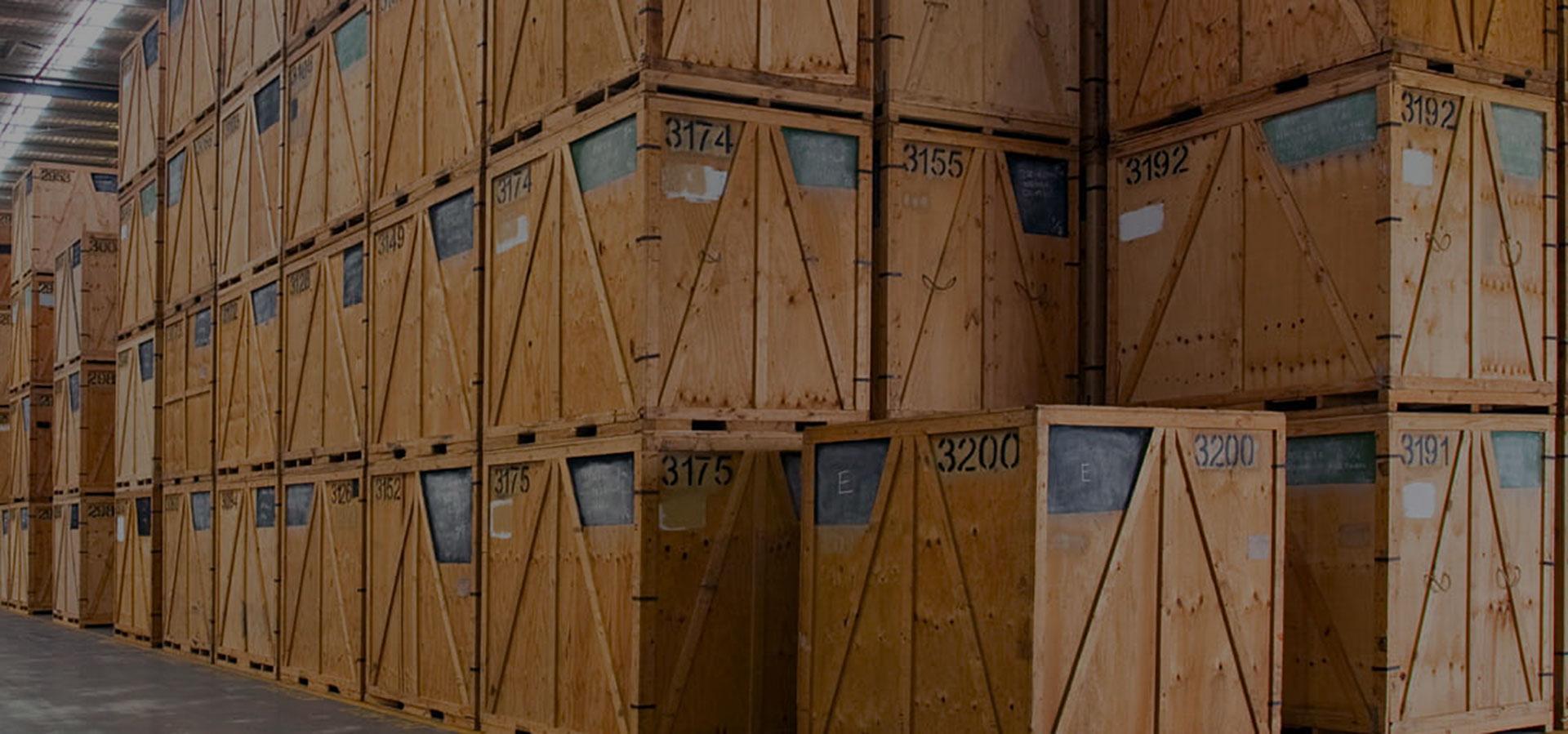 Besoin d'espace de stockage ? Pensez à Lift Service